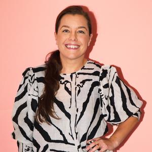 Katarina Ivarsson