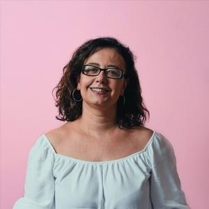 Merilisa Dutra