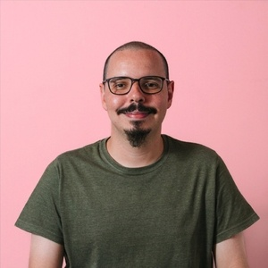 João Frescurato