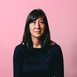 Susana Liu