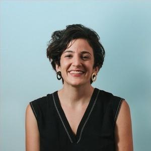 Manuela Perez