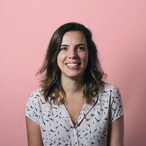 Adriana Soldera