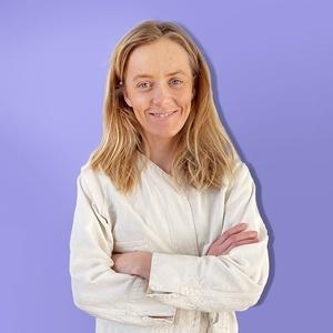Nicoline Nissen
