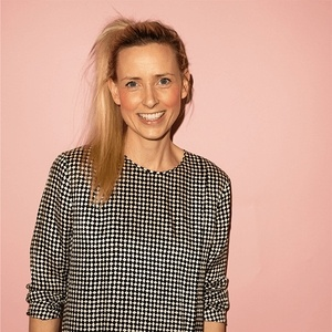 Christina Holmegaard
