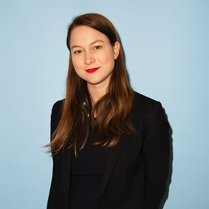 Hannah Gutkauf