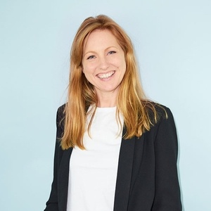 Rylle Maja Sønderstrup
