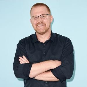Anders Rörgren
