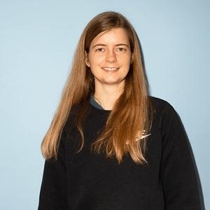 Caroline Illemann Hansen