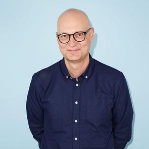 Rasmus Rune Larsen