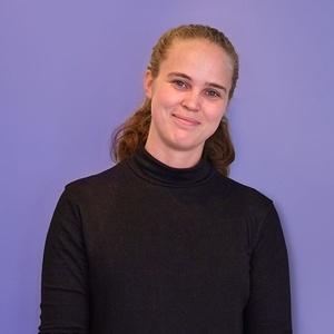Josefine Hölling