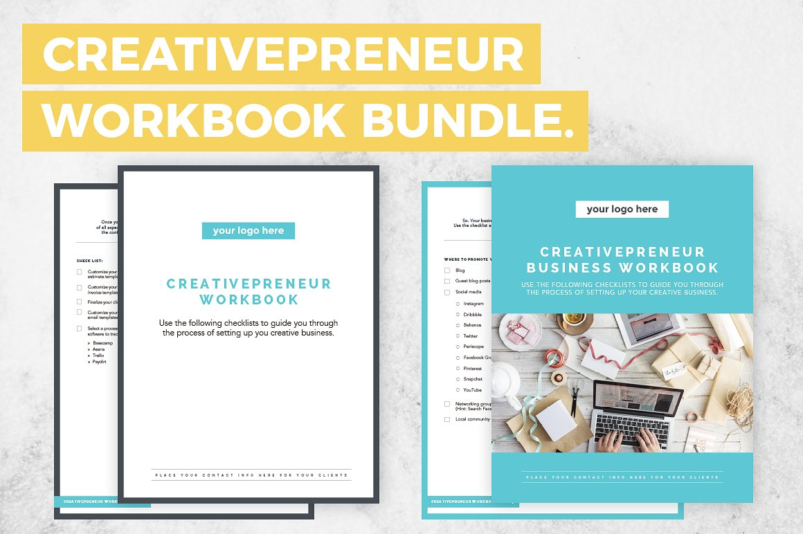 workbook-bundle-cover-