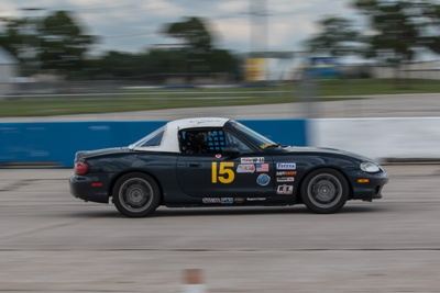 Sebring International Raceway - 2017 FARA Sebring 500 Sprints - Photo 1413