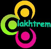 Lakhtrem