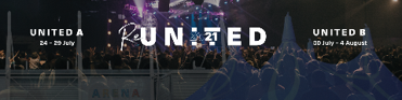 united 2021.png