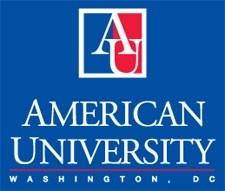 American University at Electricity Forum