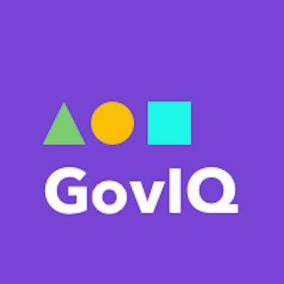 Profile picture of GovIQ