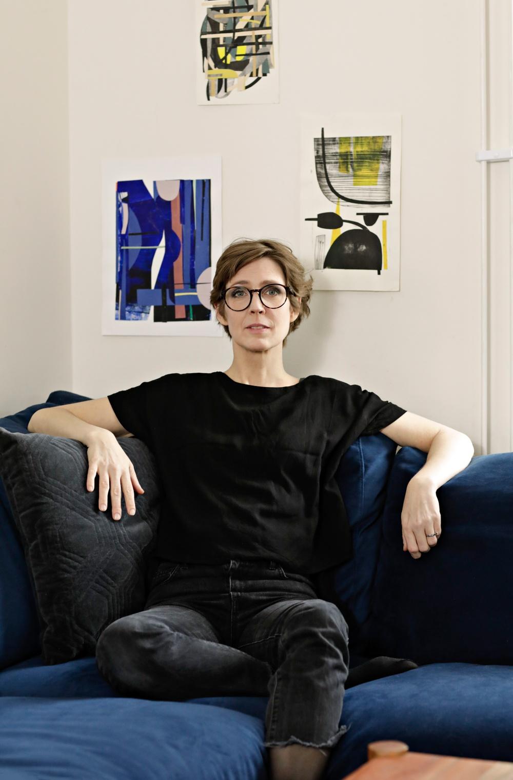 Foto: Eva Edsjö