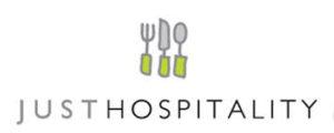 just-hospitality