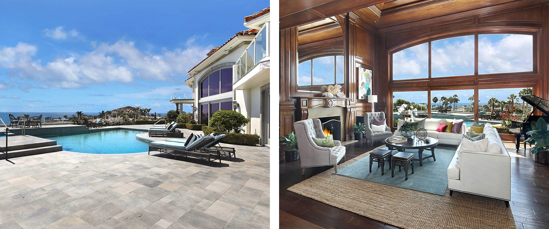 Featured Home - 120 Irvine Cove Circle
