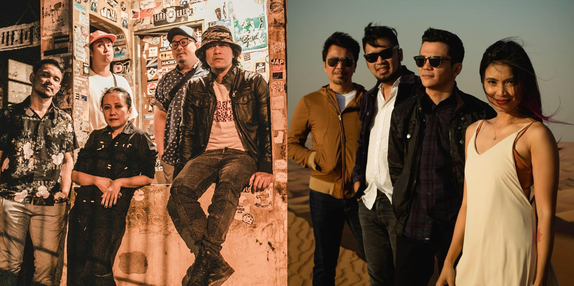 Sandwich and Moonstar88 to perform at Campfire Sessions