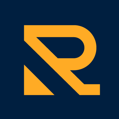 Fintech Jobs - Sr. Product Manager - Data Science