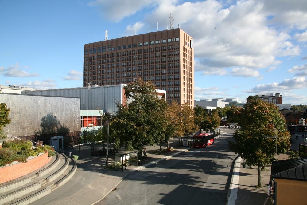 Kommunhuset_Foto_Peter_Holstad