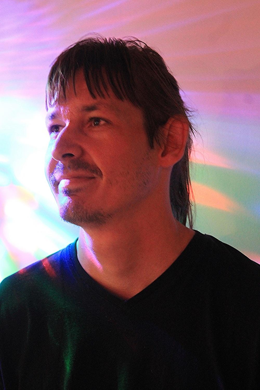Emanuel med vänner är en av finalisterna i Musikschlaget 2018