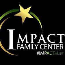 http://www.impactfamilycenter.org/