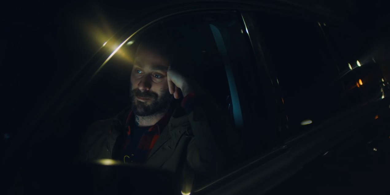 American Football unveil contemplative 'I Can't Feel You' music video – watch