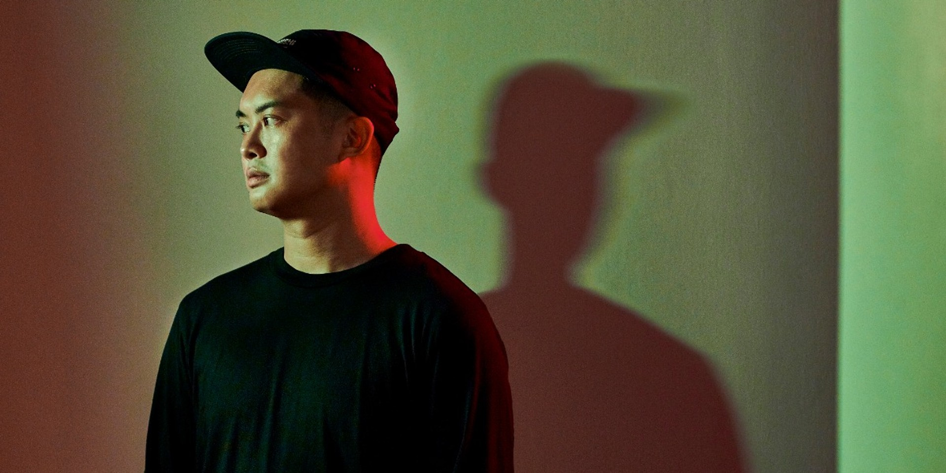"""""""I had this epiphany:I knew I hadto not overthink music"""" : An interview with Intriguant"""