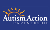 Autism Action Partnership