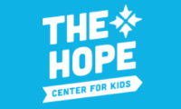 Hope Center 4 Kids