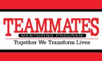 Teammates Mentoring Program