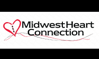 Mid-West Heart Connection