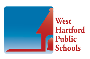 West Hartford Public Schools