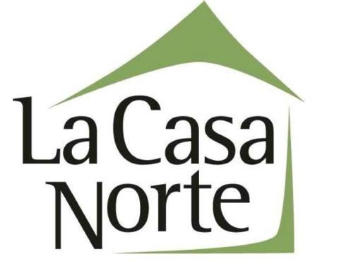 http://www.lacasanorte.org