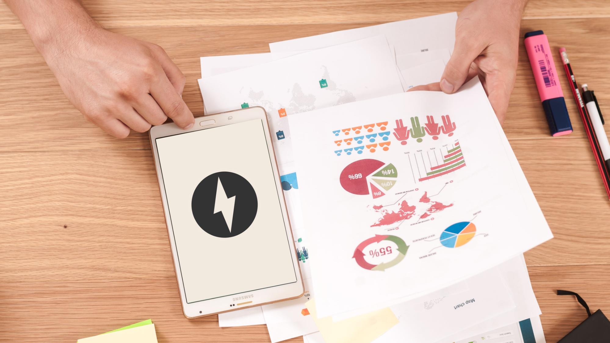Représentation de la formation : Définir ses stratégies de prix, de vente, de distribution