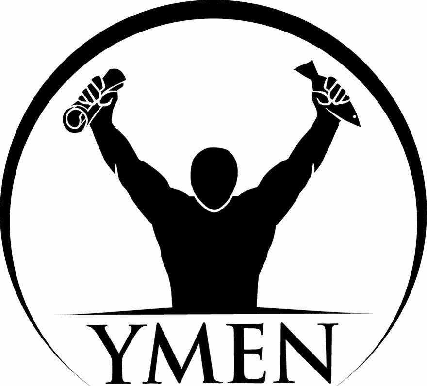 http://www.ymenchicago.com