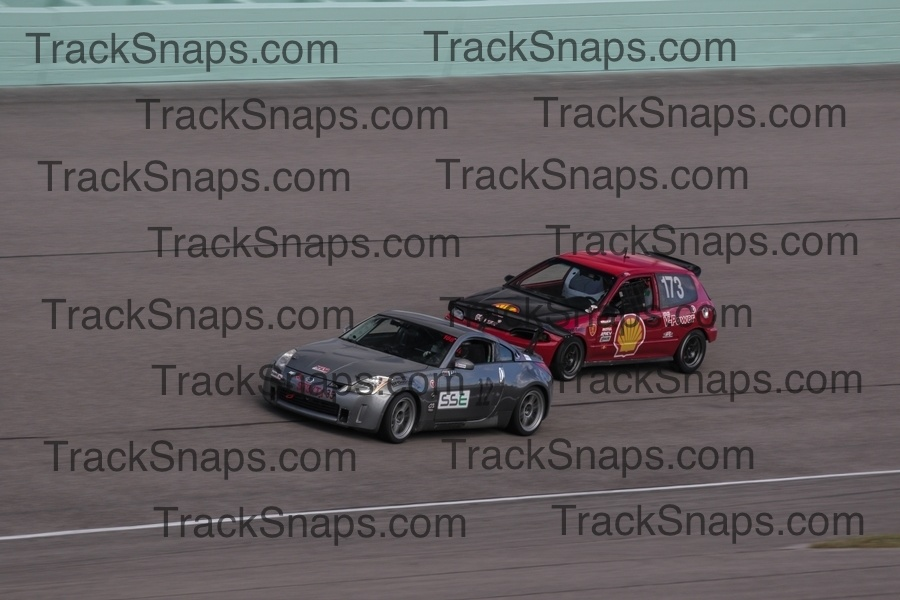 Photo 431 - Homestead-Miami Speedway - FARA Miami 500