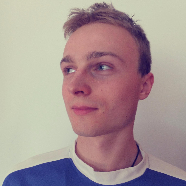 Redux saga mentor, Redux saga expert, Redux saga code help