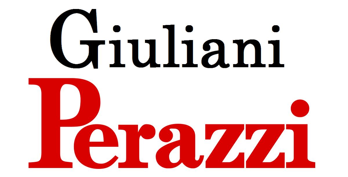 https://www.targetshotguns.com/pages/giuliani-all