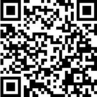 BTC Address QR code