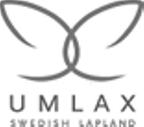 Umlax logo