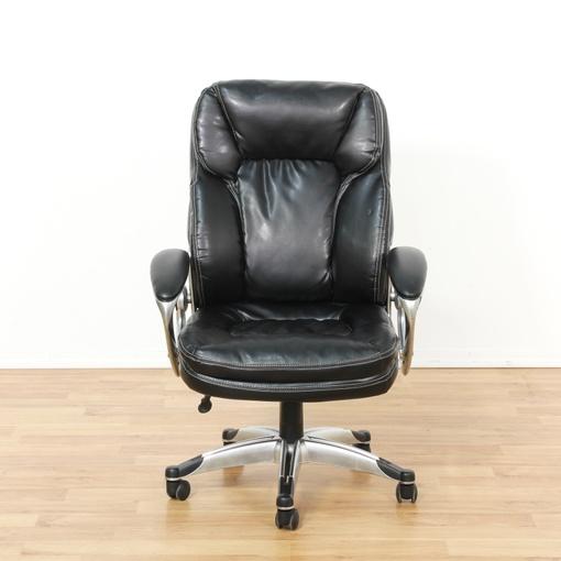 office chair loveseat vintage furniture san diego los angeles
