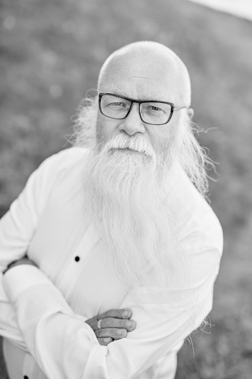 Peter Nordqvist