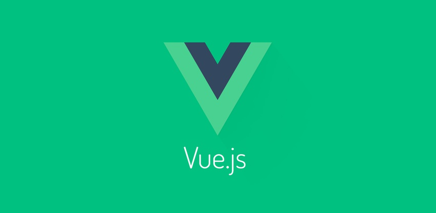 Quickstart guide for a new Vue js project — lobo_tuerto's notes