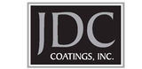 JDC Coatings Inc