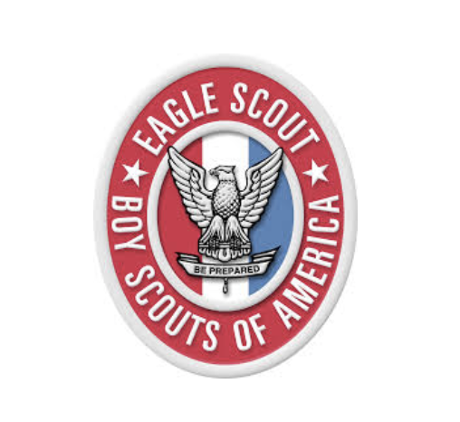Teen's Bout With Illness Drives Eagle Scout to Help Other Sick Children