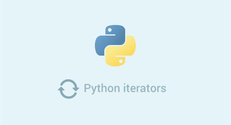 Fetching huge datasets using iterator protocol