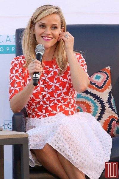 Reese-Witherspoon-Tanya-2014-Los-Cabos-Film-Festival-Wild-Taylor-Tom-Lorenzo-Site-TLO-5